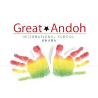 greatandoh